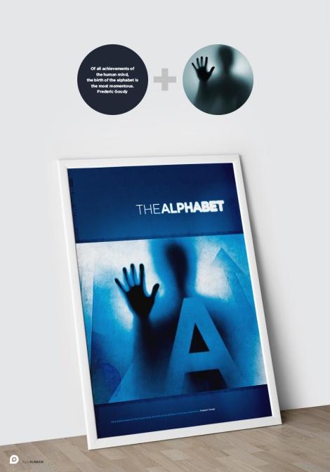 alphabet_poster
