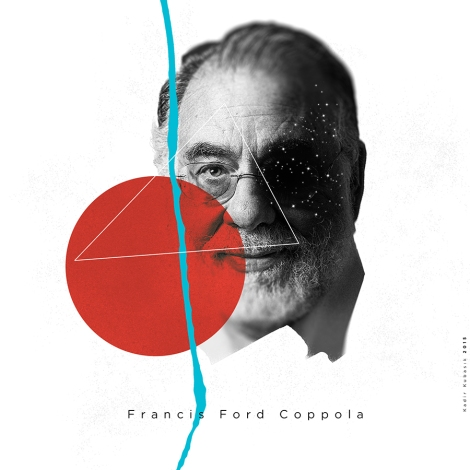 Francis-Ford-Coppola-Illustration
