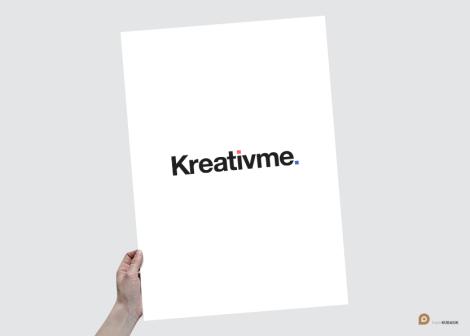 Kreativme-__