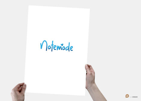 notemode7