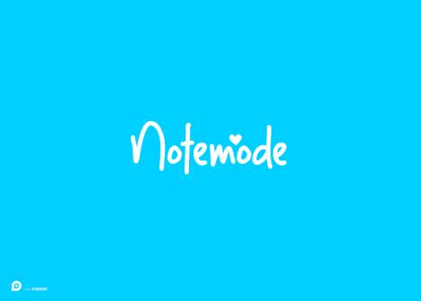 notempde_B