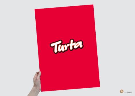 turta-logo