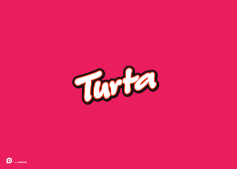 turta_typo__