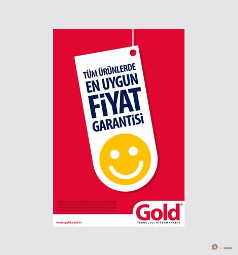 gold-ilan-